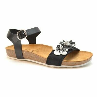 VINTRO sandaalit