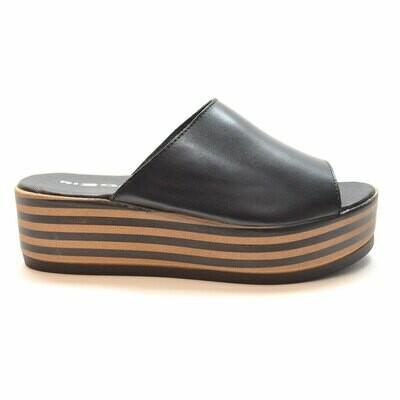 RIZZOLI sandaalit