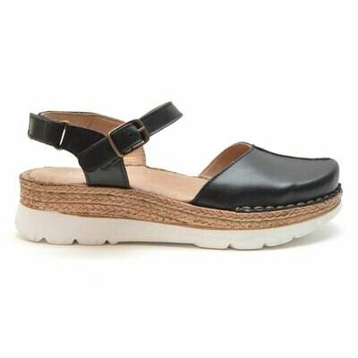 EMMA sandaalit