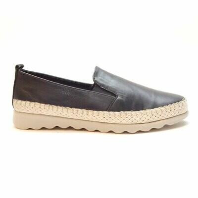 THE FLEXX loafer