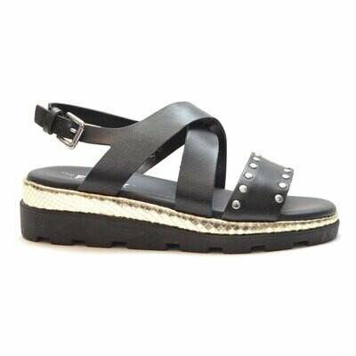 THE FLEXX sandaalit