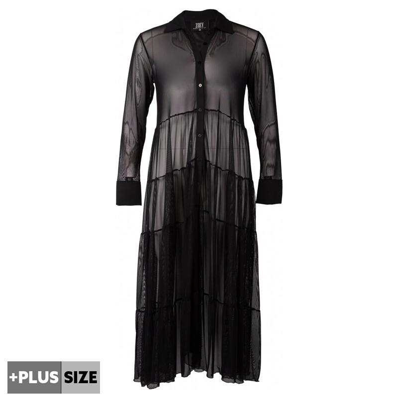 ZOEY Angelina mekko