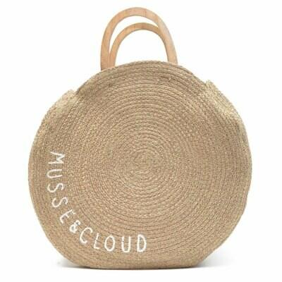 MUSSE & CLOUD laukku