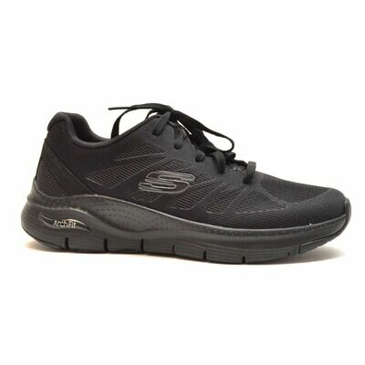 SKECHERS ArchFit tennarit