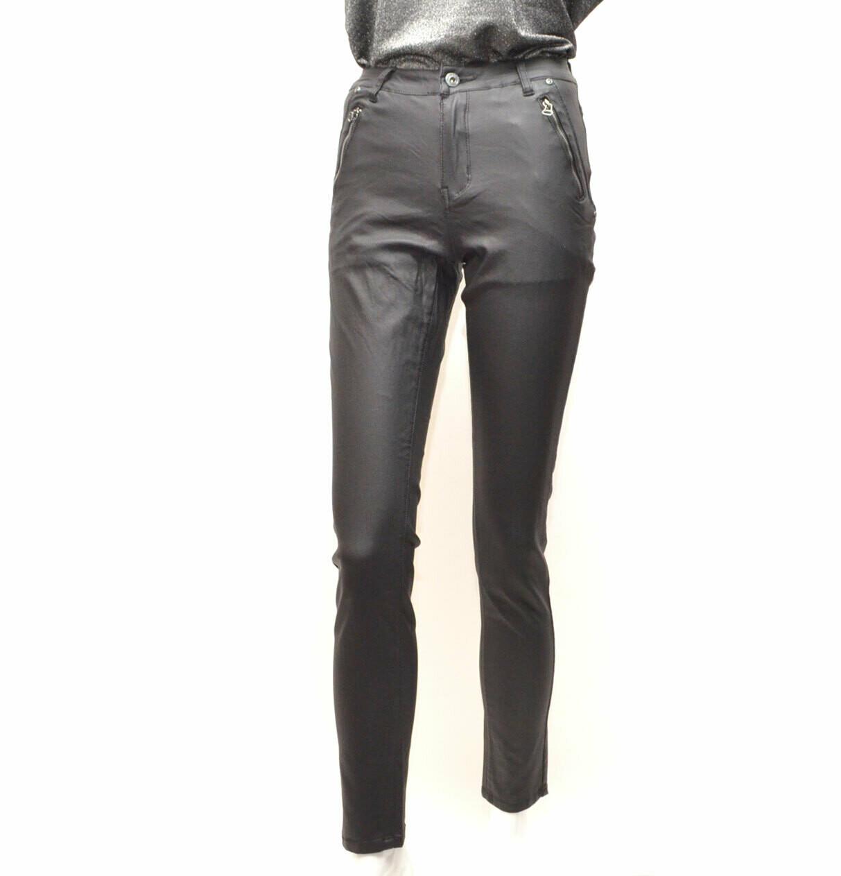 M.A.P.P jeans katy coutatut housut