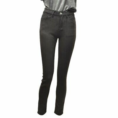 M.A.P.P jeans mokka housut