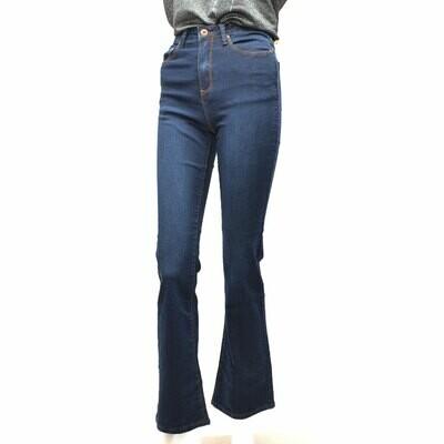 M.A.P.P jeans farkut