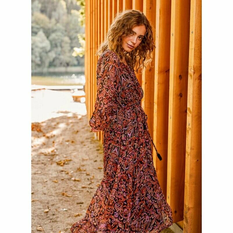 CREAM mekko