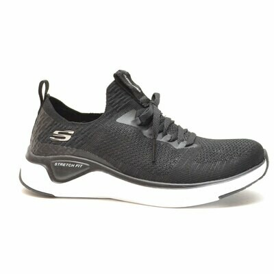 SKECHERS tennarit