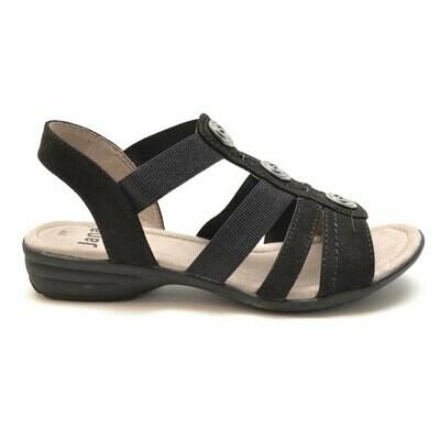JANA sandaali