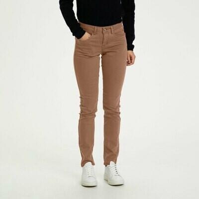CREAM Lotte housut