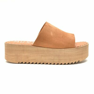 MUSSE&CLOUD sandaalit