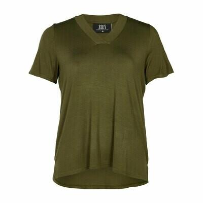 ZOEY-madilyn paita