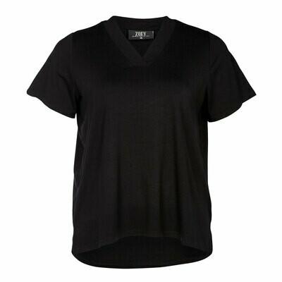 ZOEY -madilyn paita