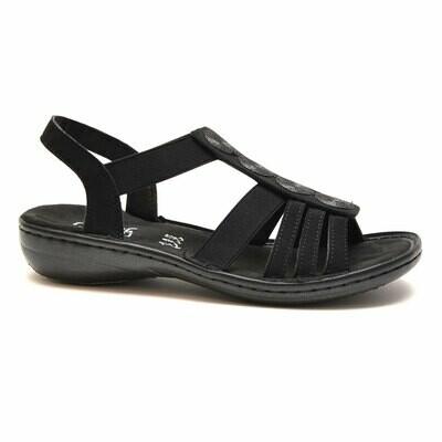 Rieker naisten sandaalit