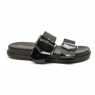 TAMARIS sandaalit