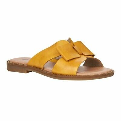 REMONTE sandaali