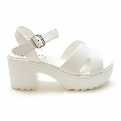 DUFFY sandaletti