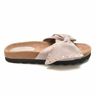 Copenhagen Shoes sandaalit