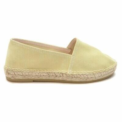 Copenhagen Shoes espadrillot