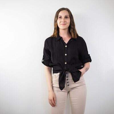 M.A.P.P jeans paita