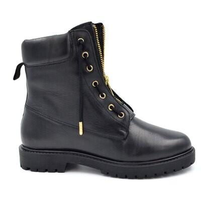 Copenhagen Shoes nilkkurit