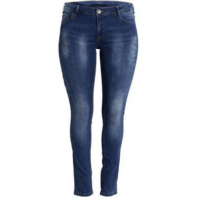 ZOEY Camilla Jeans
