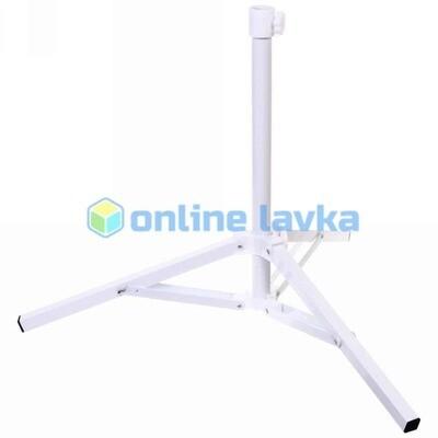 Подставка для зонта (h=45 см)