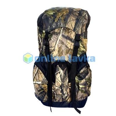 Туристический рюкзак М-127 оксфорд 110л