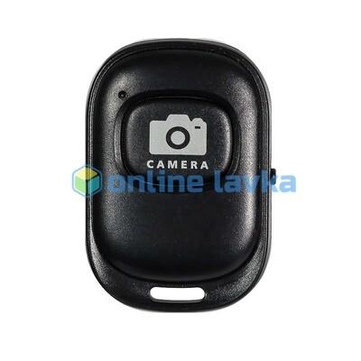 Bluetooth кнопка CK-01