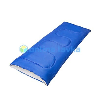 Спальник С0150 180*73 см
