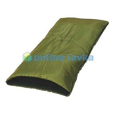 Спальник С03XL 200*85 см