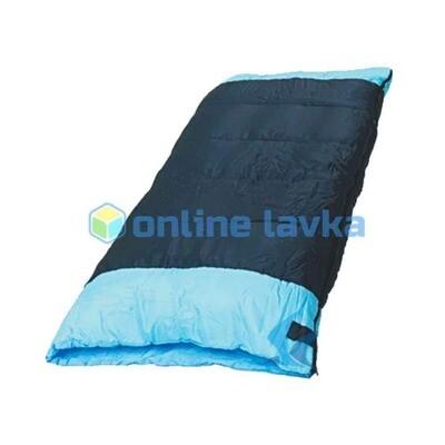 Спальник Large 250 200*85 см