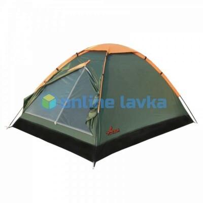 Палатка Totem Summer 2 (V2)