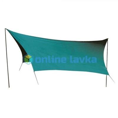 Палатка Tramp Lite Tent Green