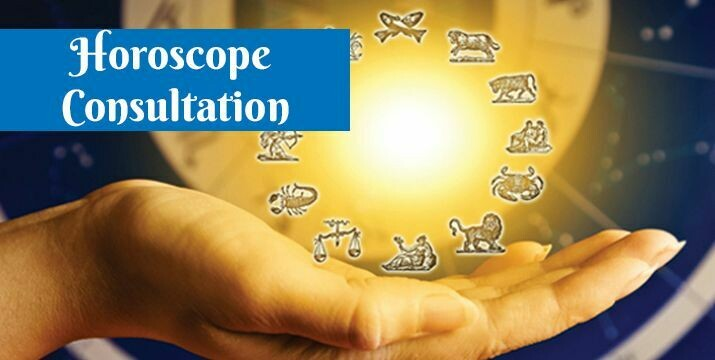Brief Horoscope Analysis   Predicting Single life Area l 30 Minutes Online session I Voice Mode