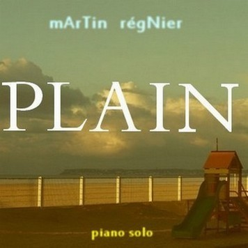 PLAIN CD