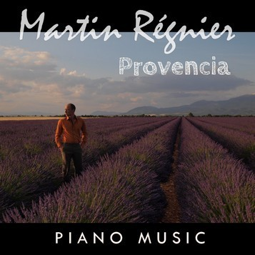 PROVENCIA CD