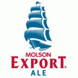 Molson Ex 11,99$