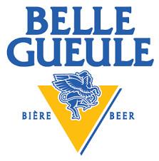 Belle Gueule au choix 10,99$