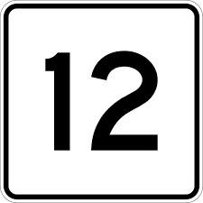 12 Canettes au choix