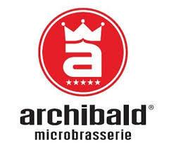 Archibald au choix 20,99$
