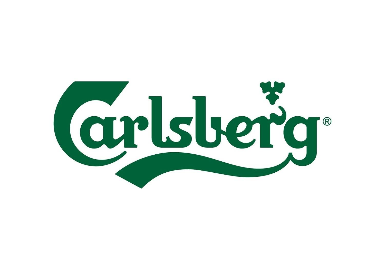 Carlsberg 12,99$