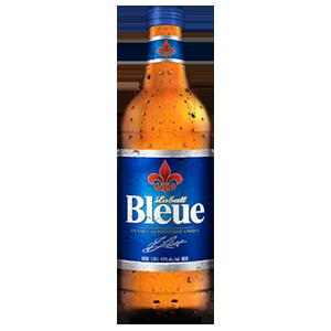 Labatt Bleue 1.18L 6,49$