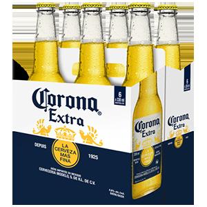 Corona 13.99$