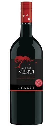 Dolce Venti Rouge 14.89$