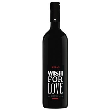 Wish For Love Rouge 15,29$