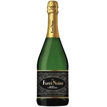 Foret Noire 13,49$