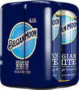 Belgian Moon 13.99$