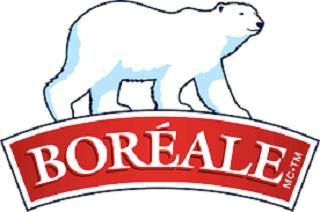 Brasserie Boréale